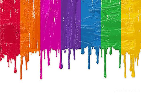 نوع و کیفیت رنگ دستگاه