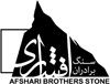 برادران افشاری